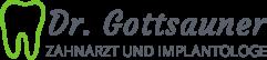 Dr. Gottsauner - Zahnarzt und Implantologe